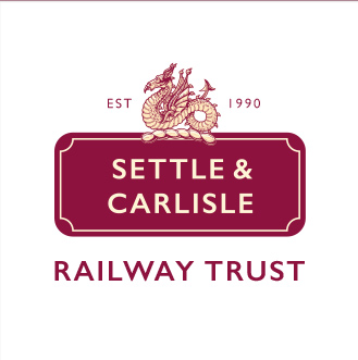The Settle to Carlisle Railway Trust